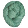 Madelinetosh Tosh Merino Light - Courbet's Green