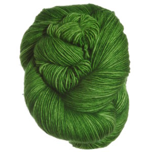Madelinetosh Tosh Merino Light Yarn - Leaf (Discontinued)