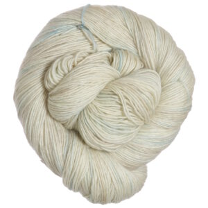 Madelinetosh Tosh Merino Light Yarn - Seasalt (Discontinued)