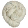 Madelinetosh Tosh Merino Light Yarn - Seasalt