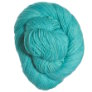 Madelinetosh Tosh Merino Light Yarn - Button Jar Blue