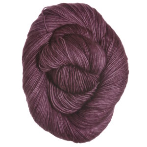 Madelinetosh Tosh Merino Light Yarn - Begonia Leaf (Discontinued)