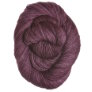 Madelinetosh Tosh Merino Light - Begonia Leaf (Discontinued)