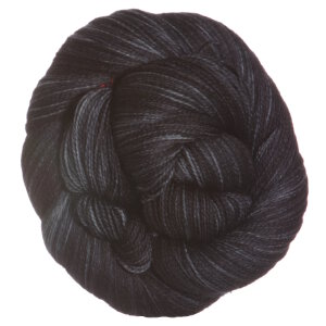 Madelinetosh Tosh Lace Yarn - Dirty Panther