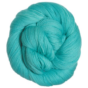 Madelinetosh Tosh Lace Yarn - Button Jar Blue