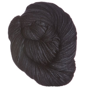 Madelinetosh Tosh Sock Yarn - Dirty Panther