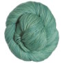 Madelinetosh Tosh Sock - Courbet's Green