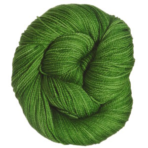 Madelinetosh Tosh Sock Yarn - Leaf (Discontinued)