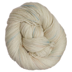 Madelinetosh Tosh Sock Yarn - Seasalt (Discontinued)