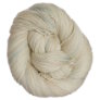 Madelinetosh Tosh Sock Yarn - Seasalt