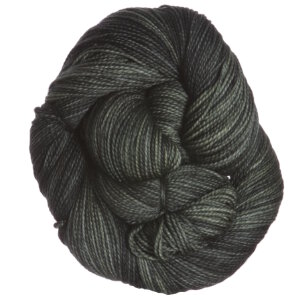 Madelinetosh Tosh Sock Yarn - Faded Parka (Discontinued)