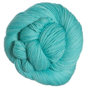 Madelinetosh Tosh Sock Yarn - Button Jar Blue (Discontinued)