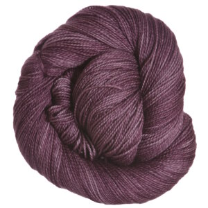 Madelinetosh Tosh Sock Yarn - Begonia Leaf (Discontinued)