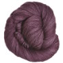 Madelinetosh Tosh Sock - Begonia Leaf (Discontinued)