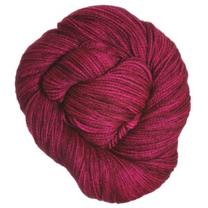 Madelinetosh Tosh Sock Yarn - Coquette (Discontinued)