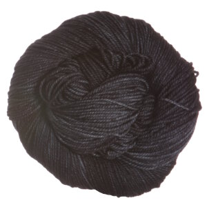 Madelinetosh Tosh Sport Yarn - Dirty Panther