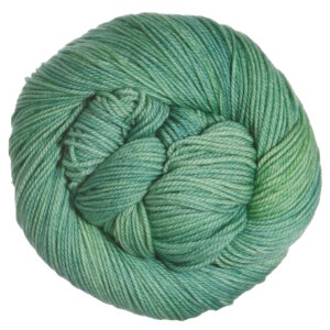 Madelinetosh Tosh Sport Yarn - Courbet's Green (Discontinued)