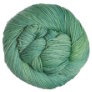 Madelinetosh Tosh Sport - Courbet's Green