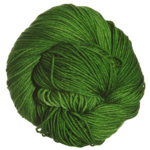 Madelinetosh Tosh Sport Yarn - Leaf (Discontinued)