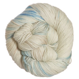 Madelinetosh Tosh Sport Yarn - Seasalt (Discontinued)