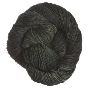 Madelinetosh Tosh Sport Yarn - Faded Parka (Discontinued)