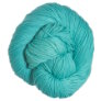 Madelinetosh Tosh Sport - Button Jar Blue