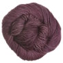 Madelinetosh Tosh Sport - Begonia Leaf (Discontinued)