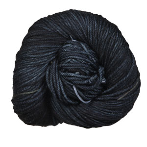 Madelinetosh Tosh Vintage Yarn - Dirty Panther (Discontinued)