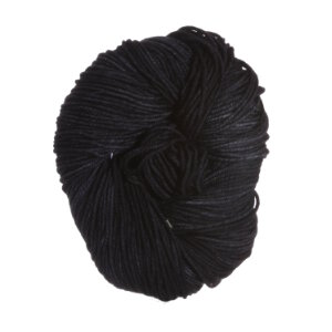 Madelinetosh Tosh Vintage Yarn - Dirty Panther