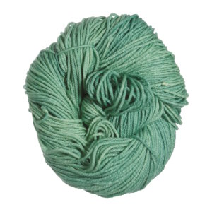Madelinetosh Tosh Vintage Yarn - Courbet's Green (Discontinued)