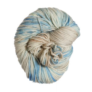 Madelinetosh Tosh Vintage Yarn - Seasalt (Discontinued)