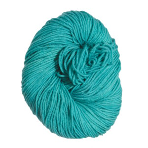 Madelinetosh Tosh Vintage Yarn - Button Jar Blue (Discontinued)