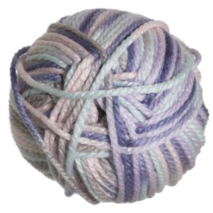 Cascade Pacific Chunky Multis Yarn - 623 Quartz (Discontinued)