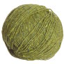 Sublime Luxurious Aran Tweed - 365 Vineyard