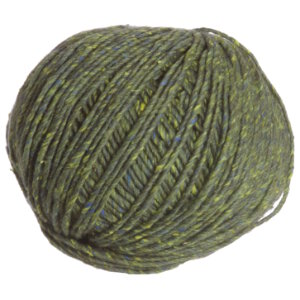Sublime Luxurious Aran Tweed Yarn - 366 Ivy
