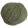 Sublime Luxurious Aran Tweed - 366 Ivy