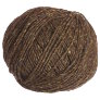 Sublime Luxurious Aran Tweed Yarn - 367 Woody