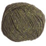 Sublime Luxurious Aran Tweed Yarn
