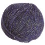 Sublime Luxurious Aran Tweed Yarn - 369 Indigo Tweed (Discontinued)