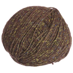 Sublime Luxurious Aran Tweed Yarn - 372 Oak