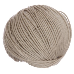 Filatura Di Crosa Zara Yarn - 1451 Oatmeal Heather (Discontinued)