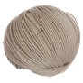 Filatura Di Crosa Zara - 1451 Oatmeal Heather (Discontinued)