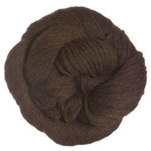 Reywa Fibers Embrace Yarn - Dancing Yak