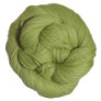 Reywa Fibers Embrace Yarn - Grasslands