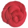 Reywa Fibers Embrace Yarn - Vermillion