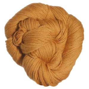 Reywa Fibers Embrace Yarn - Harvest