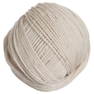 Filatura Di Crosa Zara Yarn - 1963 Almond Heather