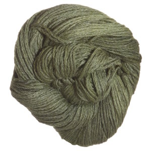 Swans Island Natural Colors Sport Yarn - Laurel