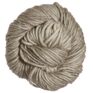 Madelinetosh A.S.A.P. Yarn - Antique Lace