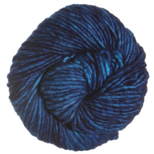 Madelinetosh A.S.A.P. Yarn - Baltic (Discontinued)